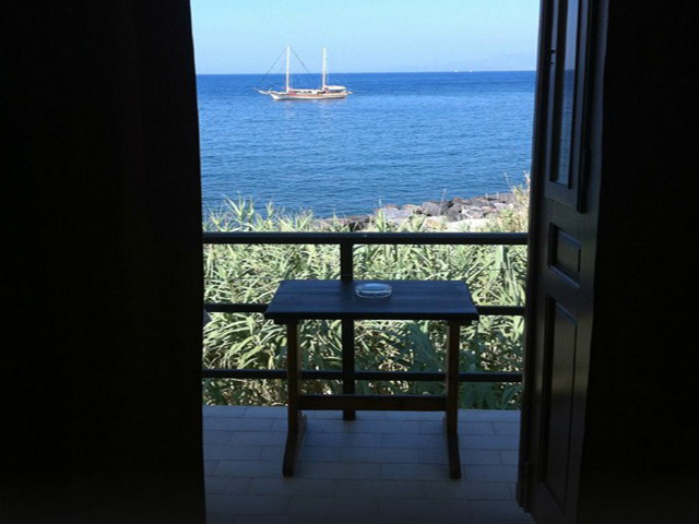 3 Brothers Hotel -