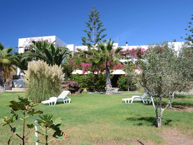 Asteri Hotel -