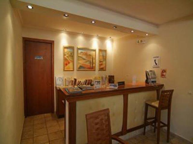 Club Joy Life Apartments -