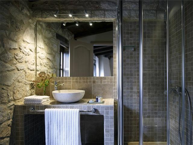 Villa Vager -