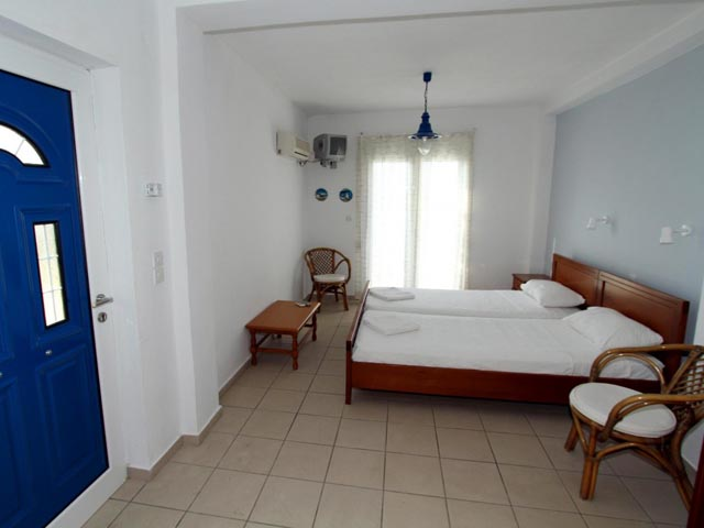 Villa Ariadni Skiathos -