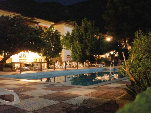 Elios Holidays Hotel -