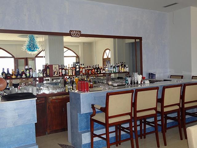 Leros Princess Boutique Hotel -