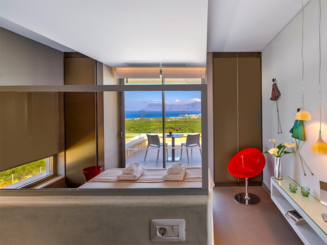 Villa Oneiro -