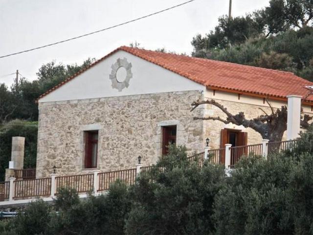 Villa Panorama -