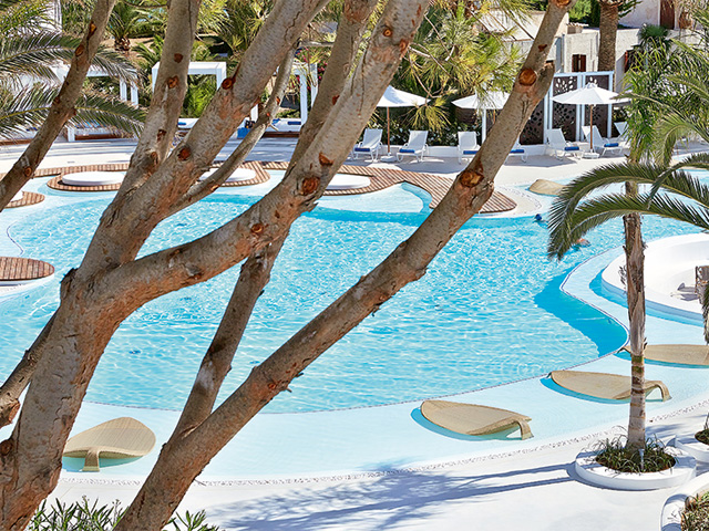 Grecotel Caramel Boutique Resort -