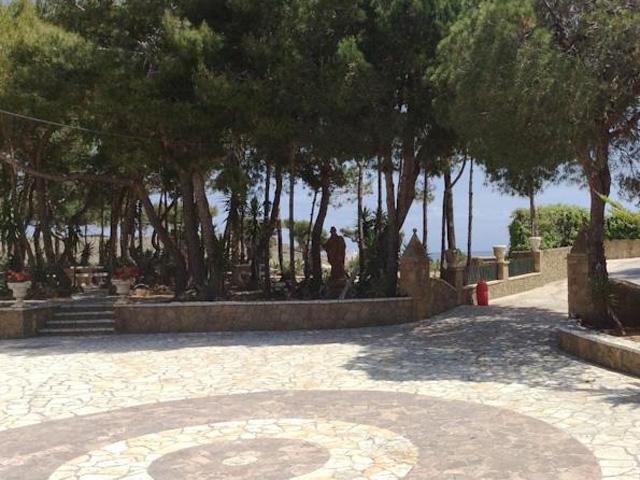 Vasilikos Beach Hotel -