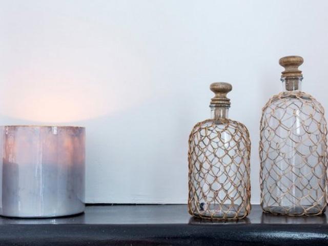 Aroma Suites -