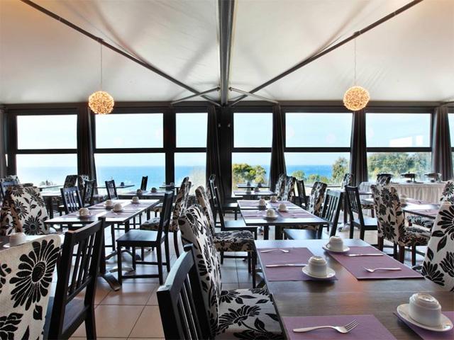 Galaxy Hotel Athens -