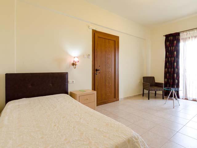 Eleonora Boutique Hotel -