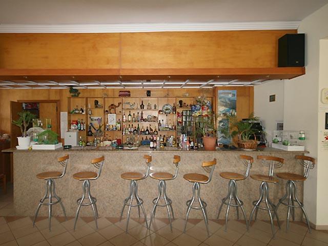 Metaxas Hotel -