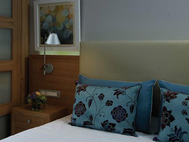 Atlantica Holiday Village Rhodes -