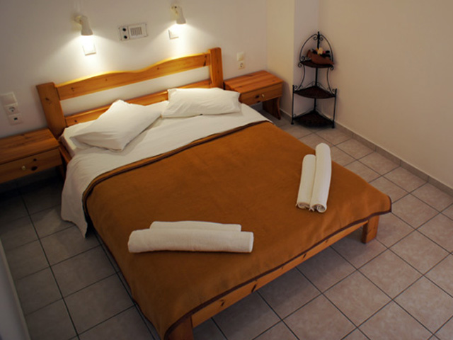 Princess Europa Hotel -