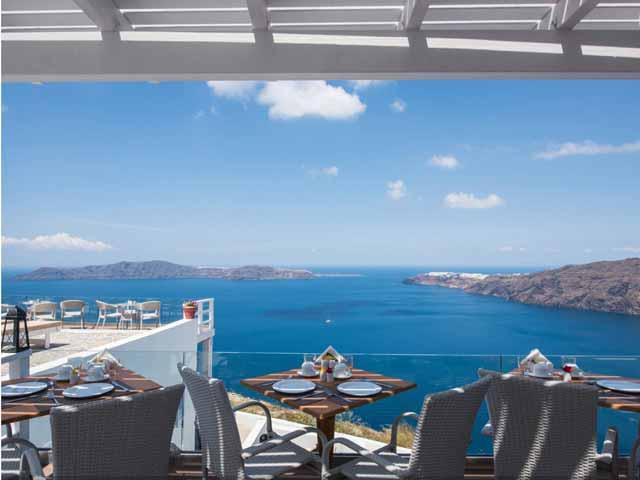 Gizis Exclusive Hotel -