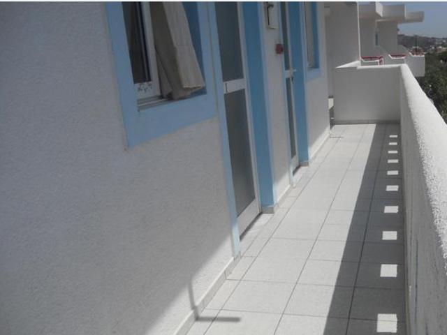 Bel Passo Apartments -