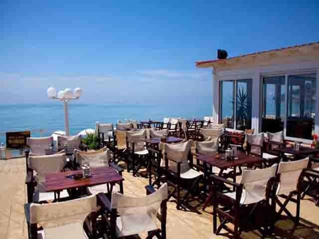 Royal Halkidiki Hotel -