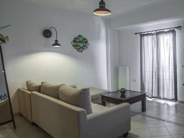 Natura Club Hotel -