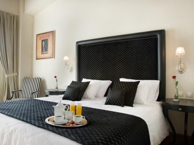 Tagli Resort -