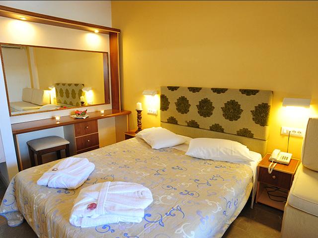 Ionian Princess Club Hotel -