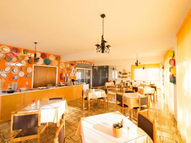 Laura Hotel Kos -