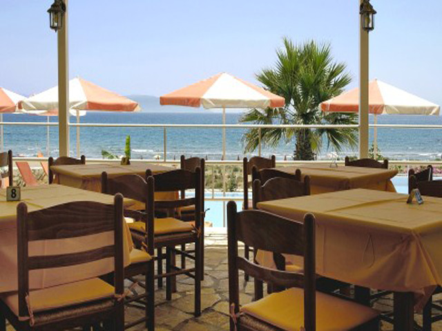 Marina Bay -