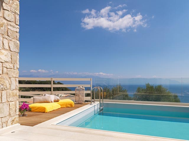 Camvillia Resort and Spa -