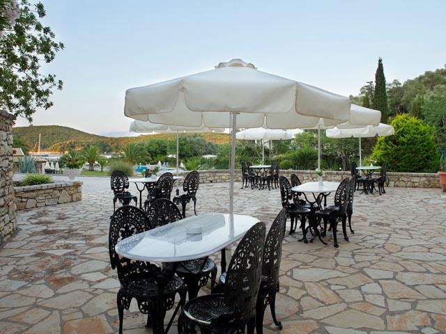 Bella Mare Hotel -