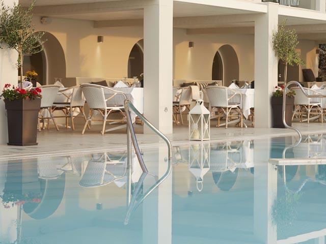 Mayor La Grotta Verde Grand Resort -