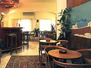 Attalos Hotel - Image3