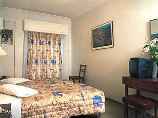 Attalos Hotel - Image4