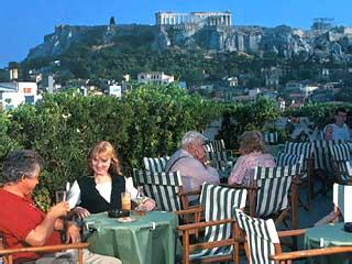 Attalos Hotel - Image5