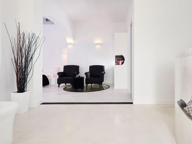 Orabel Suites -