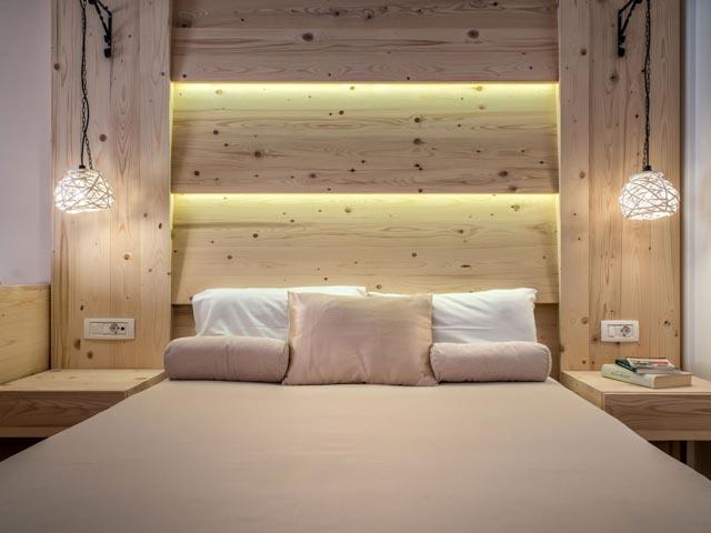 Arion Renaissance Hotel -