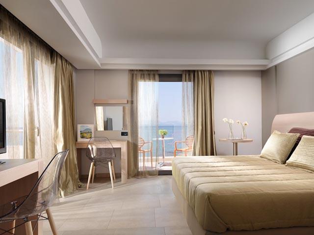 Alas Resort & Spa -