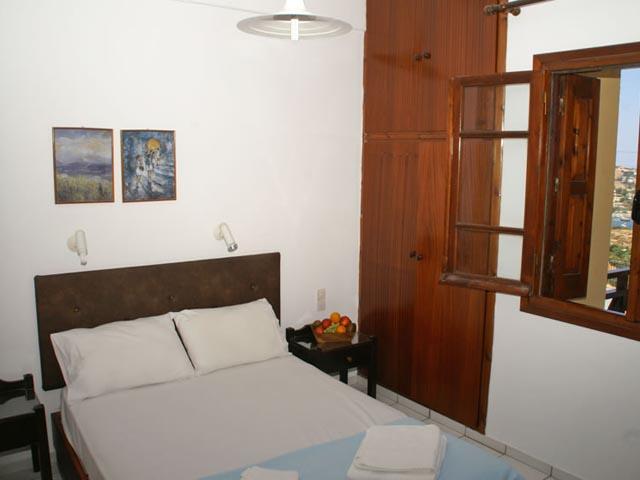 Pennystella Apartments -