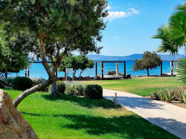 Barcelo Hydra Beach Resort -