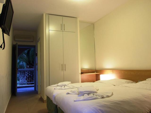 Hanioti Village and SPA Resort -