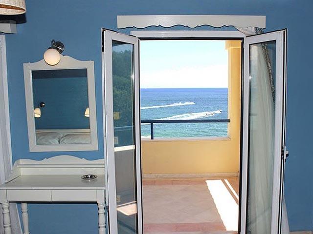 Ionian Sea View Hotel -