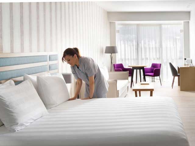 Athens Tiare Hotel -