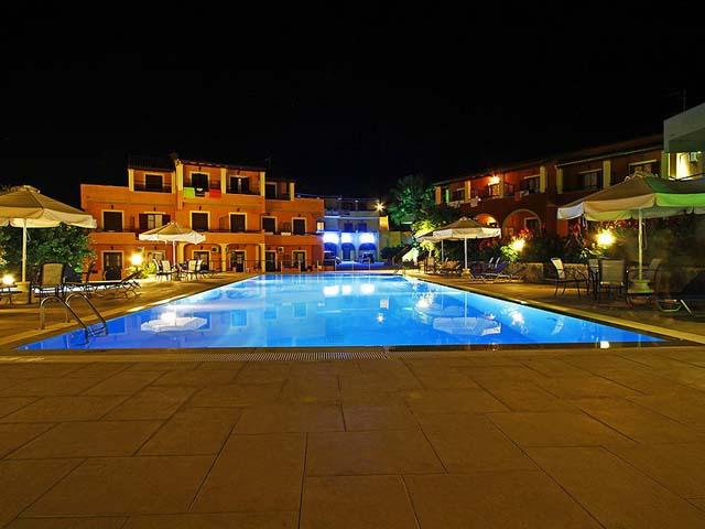 Bintzan Inn Hotel -