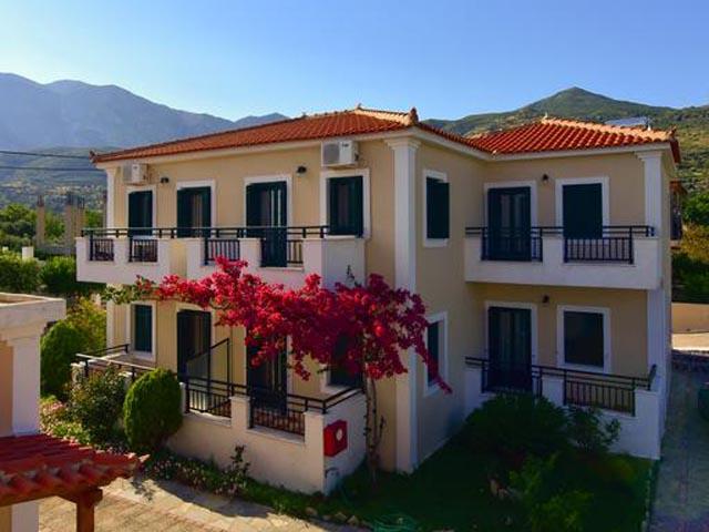 So Nice Hotel -