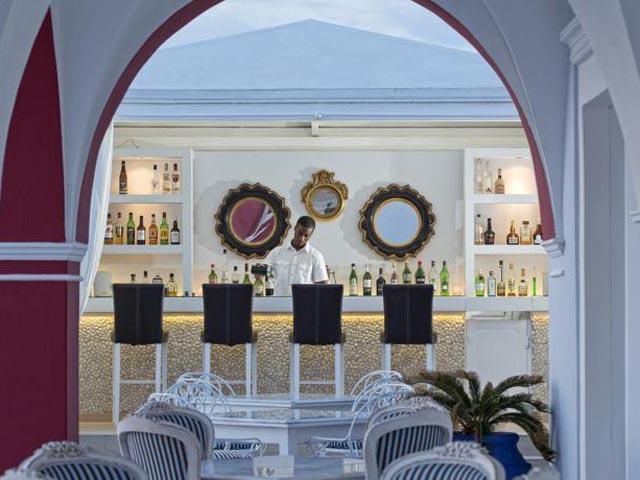 La Maltese Estate Hotel -