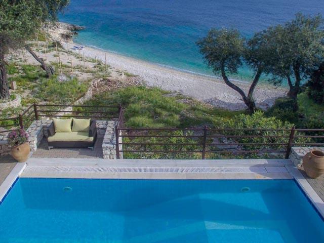 Anassa Mare Villas & Residences -
