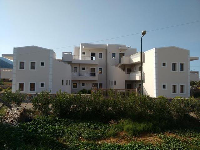 Casa Malena -