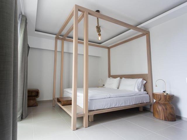 Golden Bay Suites and Maisonettes -