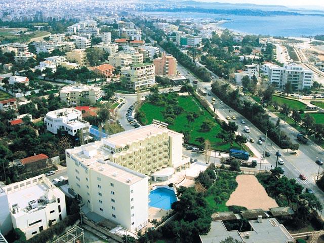 Fenix Hotel -