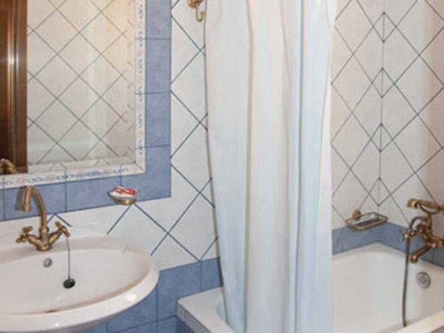 Liocharis Apartments -
