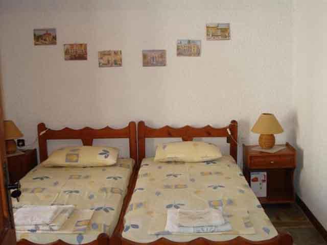 Katerina Apartment -