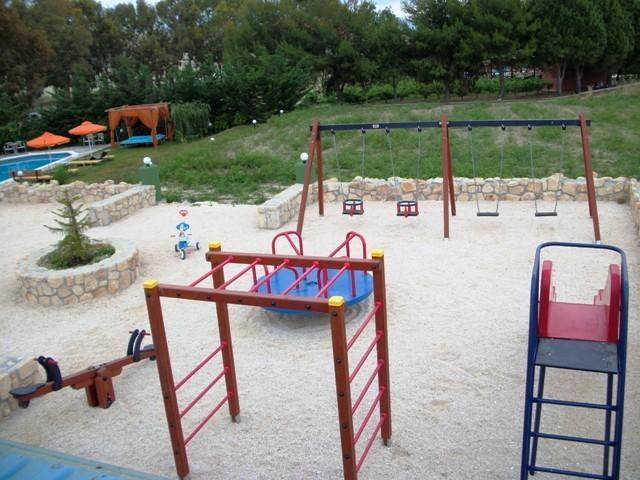 Zest Xi Beach -