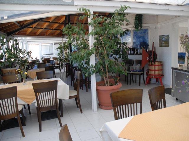 Amanda Hotel -